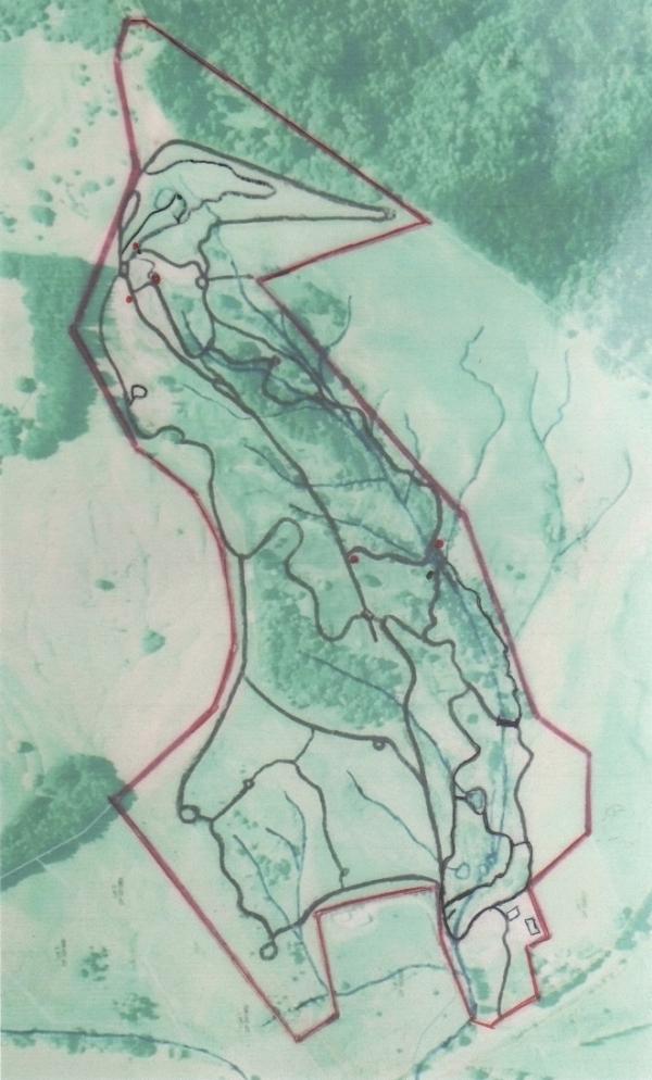 map - Jan 2016