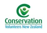 CVNZ  Logo