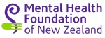Mental-Health-Foundation-of-New-Zealand
