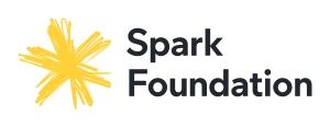 Spark_Foundation-two-colour-horizontal-cmyk-01