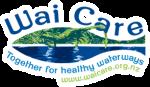 waiCare_Logo