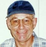 Allen Jensen - tag