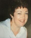 Donna Power