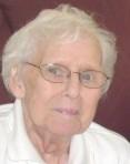 Edna Catherine Stazyk
