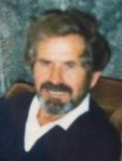 Jan Zorn