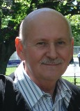 john-bentham