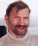 Klaus L