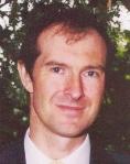 Michael Alan Pace