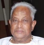 s-rajagopal