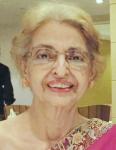 Zarin Narielwalla