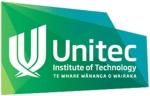 46- Unitec logo