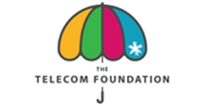 61-telecomfoundationlogo