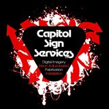 Capitol Signs Ltd - logo