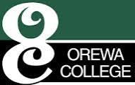 Orewa College - 32