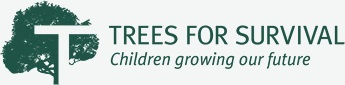 058 -TFS logo