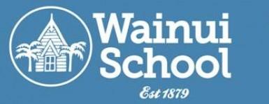 wainui-logo